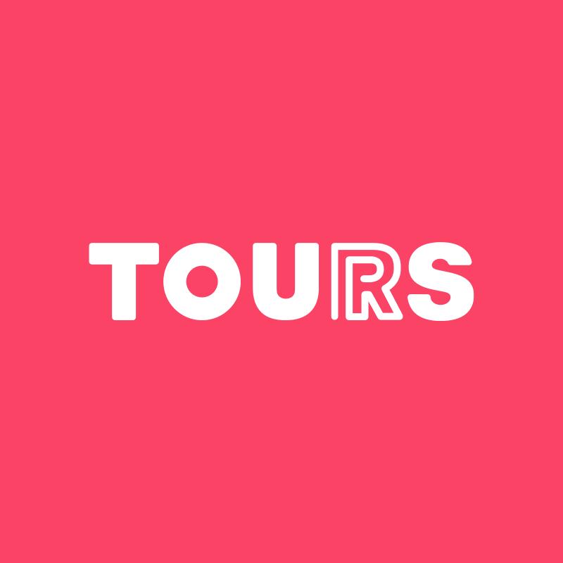 Logo-20150617